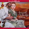 Innocent in the Sheikhs Harem (Unabridged), by Marguerite Kaye