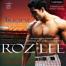 Inside Heat: Mustangs Baseball - Volume 1 (Unabridged) Audiobook, by Roz Lee