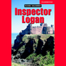 Inspector Logan (Unabridged) Audiobook, by Richard MacAndrew