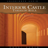 Interior Castle (Unabridged), by Teresa of Avila