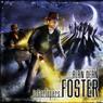 Interlopers (Unabridged) Audiobook, by Alan Dean Foster