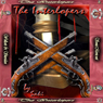 The Interlopers (Unabridged) Audiobook, by Saki