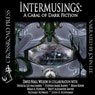 Intermusings (Unabridged) Audiobook, by David Niall Wilson
