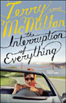 The Interruption of Everything (Unabridged) Audiobook, by Terry McMillan