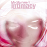 Intimacy: A Shared Mind and Body Experience (Unabridged) Audiobook, by Richard Latham