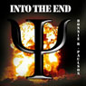 Into the End (Unabridged) Audiobook, by Bonnie R. Paulson