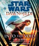 Into the Void: Star Wars (Unabridged), by Tim Lebbon