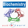 Introduction to Biochemistry: AudioLearn Follow-Along Manual (Unabridged), by AudioLearn Editors