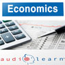 Introduction to Economics AudioLearn follow-along manual (AudioLearn Economics Series) (Unabridged), by Stephen Zimmerman