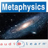 Introduction to Metaphysics AudioLearn Follow Along Manual: AudioLearn Philosophy Series (Unabridged) Audiobook, by AudioLearn Editors