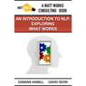 An Introduction to NLP: Exploring What Works (Unabridged), by Damian Hamill
