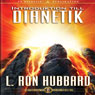 Introduktion Till Dianetik (Introduction to Dianetics, Swedish Edition) (Unabridged), by L. Ron Hubbard