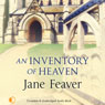 An Inventory of Heaven (Unabridged) Audiobook, by Jane Feaver
