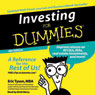 Investing for Dummies, Fourth Edition, by Eric Tyson
