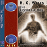 The Invisible Man (Dramatized) Audiobook, by H. G. Wells
