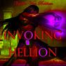 Invoking Hellion (Unabridged) Audiobook, by Vianka Van Bokkem