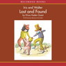Iris and Walter: Lost and Found (Unabridged) Audiobook, by Elissa Haden Guest