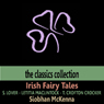 Irish Fairy Tales Audiobook, by Saland Publishing