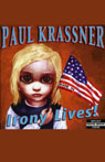 Irony Lives! Audiobook, by Paul Krassner