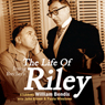 Irving Belchers The Life of Riley, by Irving Brecher