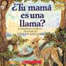 Is Your Mama a Llama? (Spanish Edition) (Unabridged), by Deborah Guarino