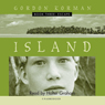 Island III: Escape (Unabridged), by Gordon Korman