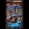 The Isle of Masks: A Ulysses Moore Book (Unabridged), by Pierdomenico Baccalario
