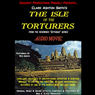 The Isle of the Torturers: Zothique Series (Unabridged) Audiobook, by Clark Ashton Smith
