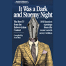 It Was a Dark and Stormy Night (Unabridged) Audiobook, by Various