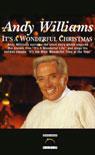 Its a Wonderful Christmas (Unabridged) Audiobook, by Philip Van Doren Stern