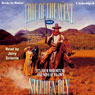 Its Your Misfortune and None of My Own: Code of the West #1 (Unabridged), by Stephen Bl