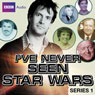 Ive Never Seen Star Wars: Series 1, by Marcus Brigstocke