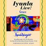 Iyanla Live! Grace, by Iyanla Vanzant