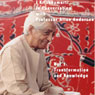 J Krishnamurti in Conversation with Prof Allan Anderson, Volume 1 (Unabridged) Audiobook, by Jiddu Krishnamurti