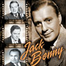 Jack Benny: Picture Parodies Audiobook, by Jack Benny
