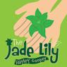 The Jade Lily (Unabridged) Audiobook, by Hayley Cooper