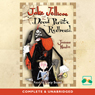 Jake Jelliocoe and the Dread Pirate Redbeard (Unabridged) Audiobook, by Joanna Nadin