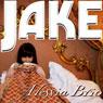 Jake (Unabridged) Audiobook, by Alessia Brio