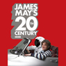 James Mays 20th Century Audiobook, by James May