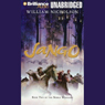 Jango: Book Two of the Noble Warriors (Unabridged) Audiobook, by William Nicholson