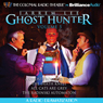 Jarrem Lee - Ghost Hunter - A Ghost from the Past, The Death Knell, All Cats are Grey, and The Radinski Automaton: A Radio Dramatization, by Gareth Tilley