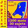 Je Parle Hollandais (avec Mozart) - Volume Basic (Dutch for French Speakers) (Unabridged), by 01mobi.com