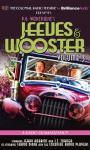 Jeeves and Wooster Vol. 3 Audiobook, by P. G. Wodehouse