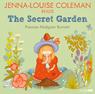 Jenna-Louise Coleman reads The Secret Garden (Famous Fiction) (Unabridged), by Frances Hodgson-Burnett