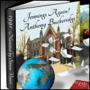 Jennings Again! (Unabridged), by Anthony Buckeridge
