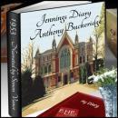 Jennings Diary (Unabridged), by Anthony Buckeridge