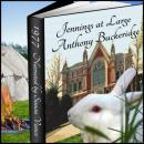 Jennings at Large (Unabridged) Audiobook, by Anthony Buckeridge
