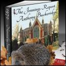 The Jennings Report (Unabridged), by Anthony Buckeridge
