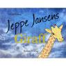 Jeppe Jansens giraff (Jeppe Jansen Giraffe) (Unabridged) Audiobook, by Odd Eidem