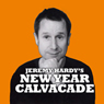 Jeremy Hardys New Year Cavalcade (Unabridged), by BBC Audiobooks